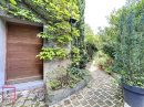 Maison 3 pièces 117 m²  Rochetaillée-sur-Saône