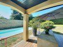Albigny-sur-Saône  170 m² 6 pièces Maison
