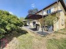 170 m² Maison Albigny-sur-Saône  6 pièces