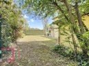 Maison 170 m²  Albigny-sur-Saône  6 pièces