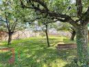 150 m² Collonges-au-Mont-d'Or  5 pièces Maison