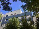 4 pièces Appartement Sceaux   87 m²