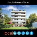 Appartement 40 m² 1 pièces Sceaux