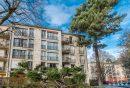 Appartement Sceaux  84 m² 3 pièces