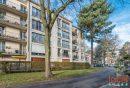 3 pièces Sceaux  84 m² Appartement