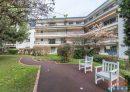 Appartement Bourg-la-Reine  48 m² 2 pièces