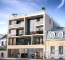 Appartement 72 m² Sceaux  3 pièces