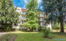 108 m² 5 pièces Appartement Sceaux