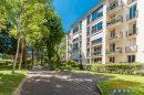 Sceaux  85 m²  Appartement 4 pièces