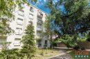 73 m² Sceaux   Appartement 4 pièces
