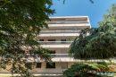 Sceaux   109 m² Appartement 5 pièces