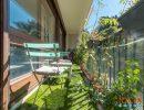 Appartement Le Plessis-Robinson  72 m² 3 pièces