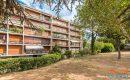 72 m² Appartement Le Plessis-Robinson   3 pièces