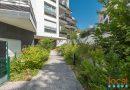 Appartement  Bagneux  1 pièces 29 m²