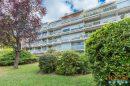 Appartement  Bourg-la-Reine  1 pièces 16 m²