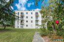Appartement 4 pièces  Sceaux  73 m²