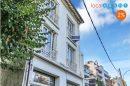 Appartement  Sceaux  2 pièces 45 m²