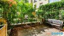 Appartement 97 m² 4 pièces Le Plessis-Robinson