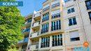 Appartement Sceaux  54 m² 3 pièces