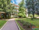 Appartement  Sceaux  32 m² 2 pièces