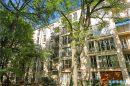 Appartement 85 m² 4 pièces Sceaux