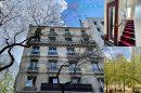 Paris   Appartement 57 m² 3 pièces