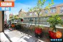 Appartement Sceaux  110 m² 4 pièces