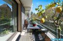 Appartement 110 m² 4 pièces Sceaux