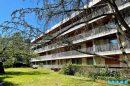 2 pièces 50 m² Appartement  Fontenay-aux-Roses