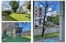 Appartement 78 m² 4 pièces Sceaux