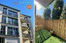 Appartement 68 m² 3 pièces Sceaux