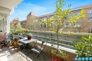 110 m² Sceaux  4 pièces Appartement