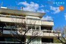 Appartement 110 m² Sceaux  4 pièces