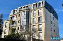 Appartement 2 pièces Sceaux  42 m²