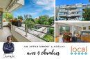 117 m² 7 pièces  Appartement Sceaux
