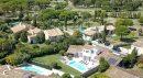 Maison 150 m² 6 pièces Saint-Cyprien