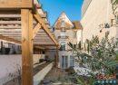Maison  Bagneux  142 m² 7 pièces