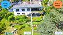Maison  Le Plessis-Robinson  131 m² 4 pièces