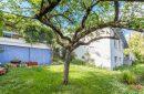 Maison 131 m² 4 pièces Le Plessis-Robinson