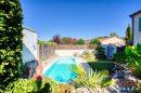 Maison Draguignan  140 m² 6 pièces