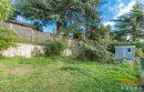10 pièces Le Plessis-Robinson  290 m²  Maison