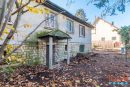 Maison  Châtenay-Malabry  7 pièces 108 m²