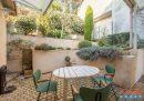 Maison 190m2 avec jardin vue