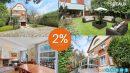 Maison  Sceaux  170 m² 7 pièces