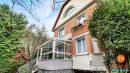 Maison 170 m² Sceaux  7 pièces