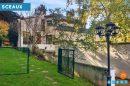 185 m² Sceaux  8 pièces Maison