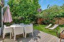 Maison Loft avec jardin