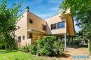 152 m²  6 pièces Sceaux  Maison