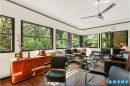 6 pièces 152 m² Sceaux   Maison