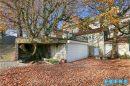 Le Plessis-Robinson   5 pièces 142 m² Maison